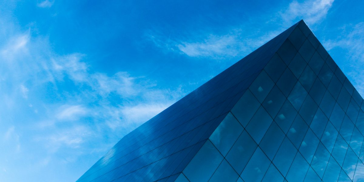 architecture-blue-building-411595