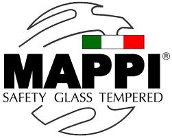 Mappiglass